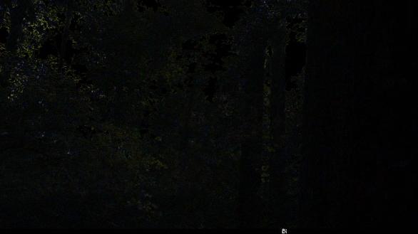 170627AA_Frame514_output